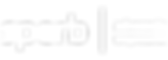 logo-sperb-adv-bgtr.png
