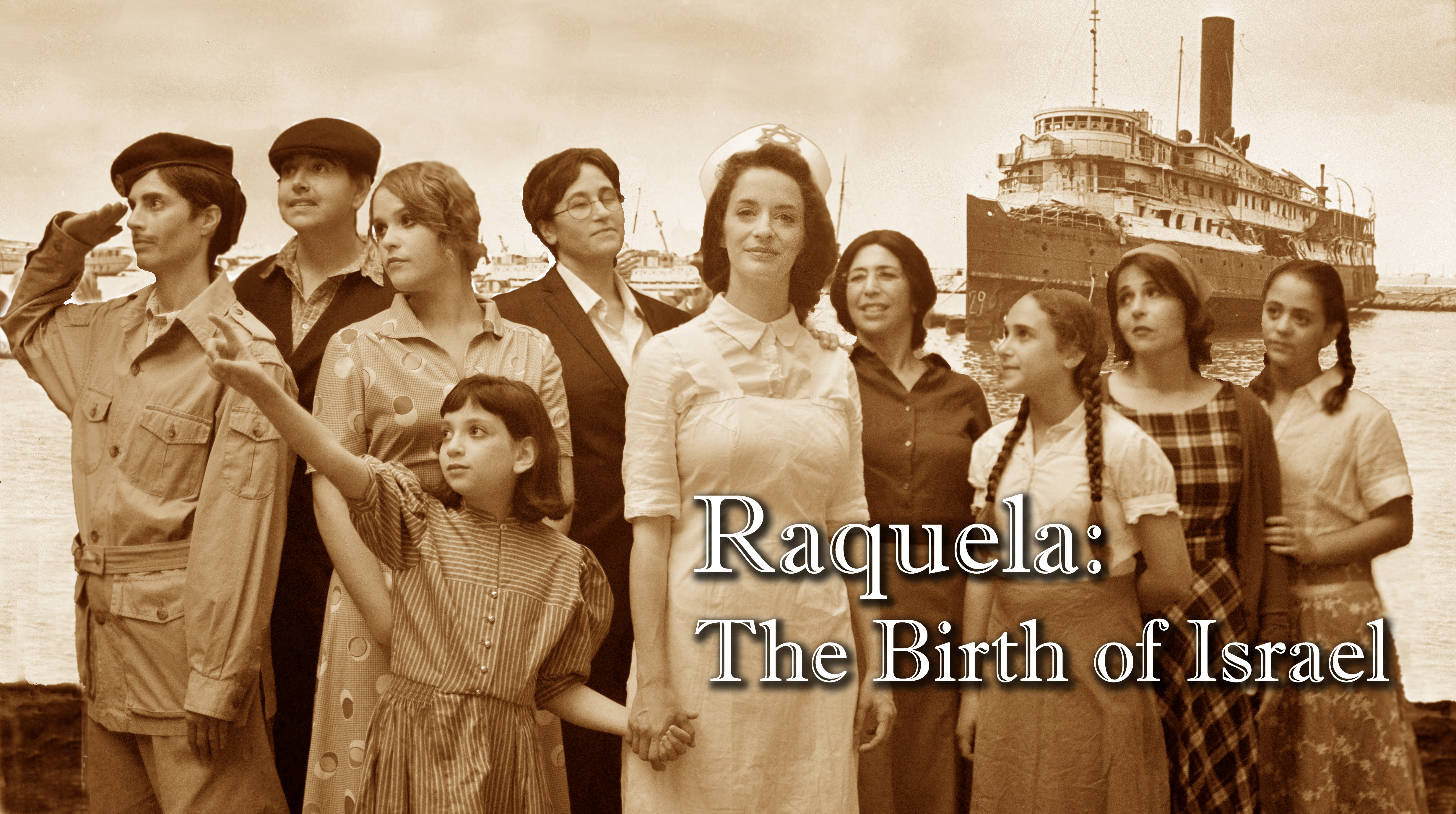 Raquela Cast Photo03.jpg