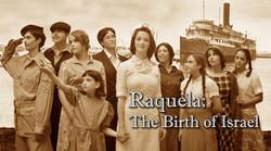 Raquela Cast Photo03.jpg