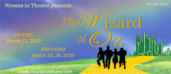 WIZ FB Banner final
