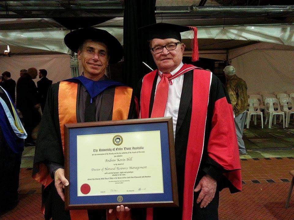 Doctorate Andrew & Syd Shea.jpg