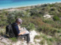 Breton Bay Foreshore Development