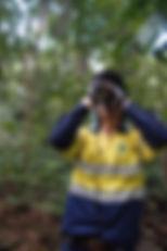 Fauna & Flora Survey R2R service