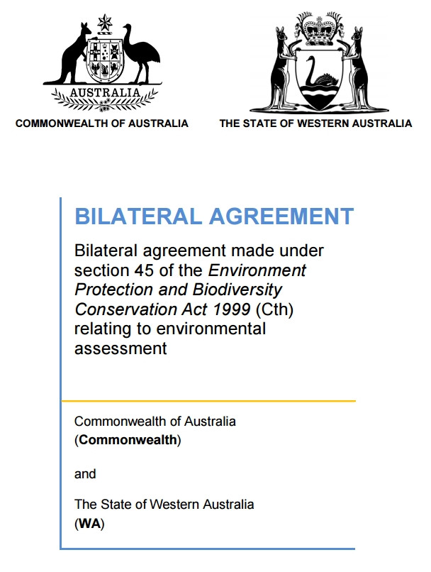 Bilateral Agreement.jpg