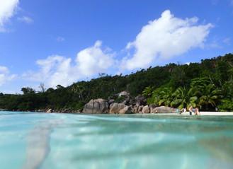 Seychelles Islands News
