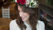 Holidays Worth a Flower Crown