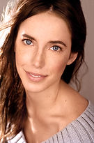 allison howard a58615-3#24cd.jpg