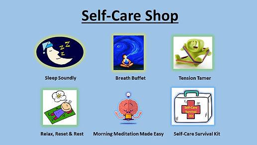 self-care shop all icons medium blue.jpg
