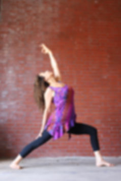 asheville-yoga-pose-1S.JPG