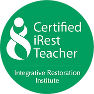 integrative restoraton institute
