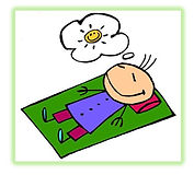 relax%20with%20green%20_edited.jpg