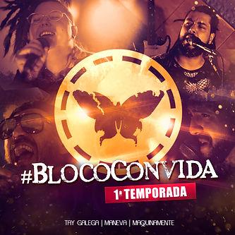 Capa Bloco Convida - Temp 1 OK.jpg