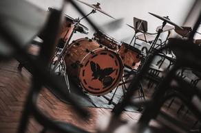 2019.04 - Bloco do Caos - Bastidores (18