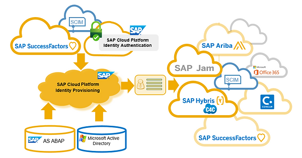 SAP CLOUD 2.png