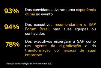 SAP FORUM 2018.png