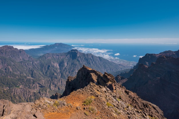 paisaje-volcanico-roque-muchachos-pico-m