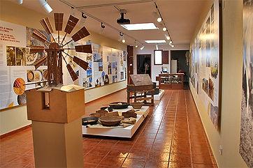migo-gofio-trigo-museo-las-tricias-garaf