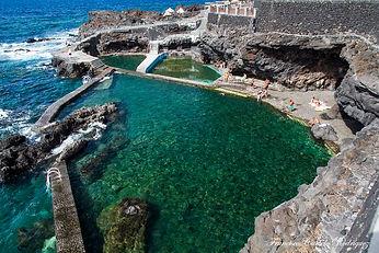 piscinas de la fajana.jpg