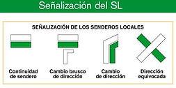 Senales-sendero-local2.jpg