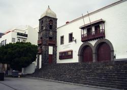 IES-Alonso-Pérez-Díaz-y-campanario-Igles