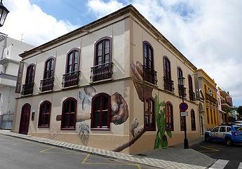 Museo de la seda.jpg