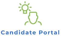 portal icon 3.PNG