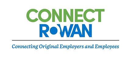Connect Rowan Vertical Image
