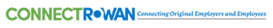 Connect Rowan logo-01_horz-01.png