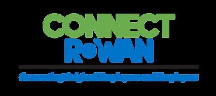 Connect Rowan Horizontal Image