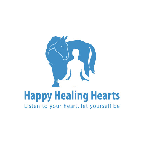 HAPPY HEALING HEARTS -WHY THE NAME?