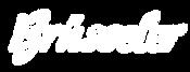 Bruesseler_logo_weiss.png