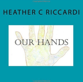 Our Hands, 2009