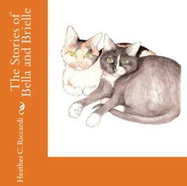 The Stories of Bella and Brielle, 2009