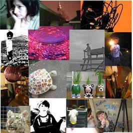 A Million Photographs Project