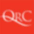 QRC.png