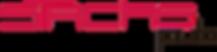 Stacks Pub Logo CMYK.png