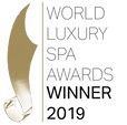 2019-Spa-Awards-Winner-Logo-(Black-Text)