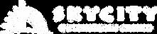 SKYCITY-Combo-Landscape-Logo.png