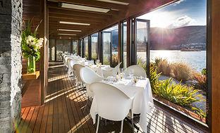 Wakatipu Grill Terrace .jpg