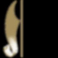 2018 Spa Awards Winner Logo (Black Text)