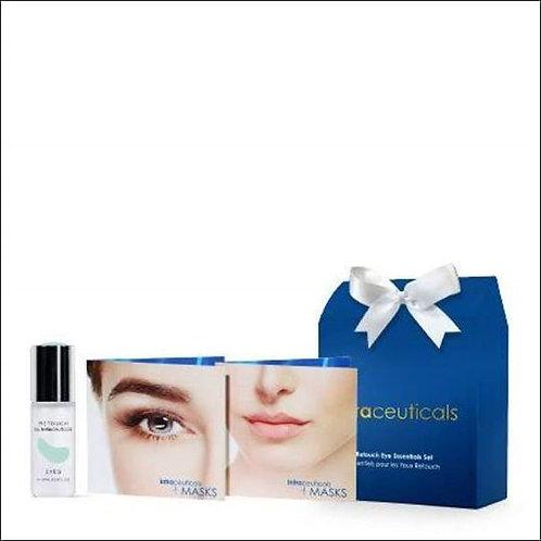 Intraceuticals Retouch Eye Essentials