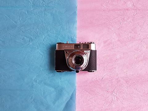 cameras-3396400.jpg