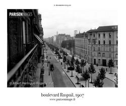 PEI_11223-20Boulevard Raspail