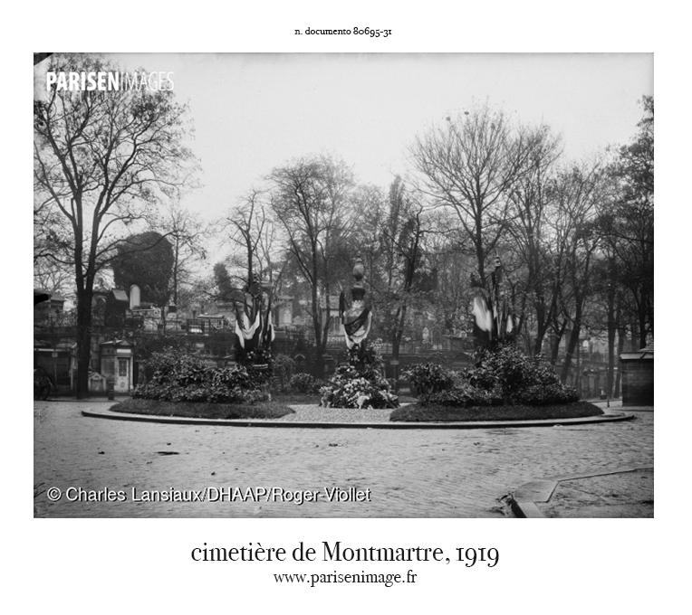 PEI_80695-31CIMITERO MONTMARTRE