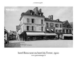 PEI_13946-8 HOTEL BOUSCARAT