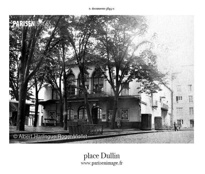 PEI_5695-2PLACE DULLIN