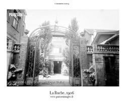 La-ruche-montparnasse-paris-1906