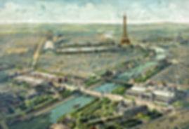 1200px-Vue_panoramique_de_l'exposition_u