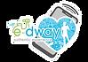 e-dway visual heart-map-david-01.png