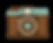 macchina fotografica_Tavola disegno 1.pn